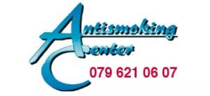 Antismoking Center - Svizzera